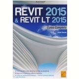 Revit 2015 & Revit Lt 2015 - Curso Completo - José Garcia