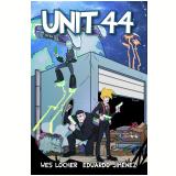 UNIT 44 (Ebook) - Jimenez
