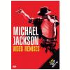 Michael Jackson - Video Remixes (DVD)