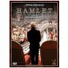 Hamlet - Edição Especial (DVD)