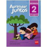 Geografia 2º Ano - Ensino Fundamental I - Leda Leonardo da Silva