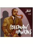 Coleman Hawkins  (Vol. 29) -