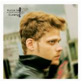 Murilo Sá & Grande Elenco - Durango! - Digipack (CD) - Murilo Sá