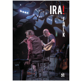 Ira! Folk (DVD) - Ira!