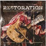 Elton John - Restoration (CD) - Elton John