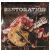 Elton John - Restoration (CD)