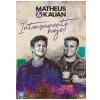 Matheus & Kauan - Intensamente Hoje! (DVD)