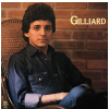 Gilliard - 1981 (CD)