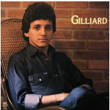 Gilliard - 1981 (CD)