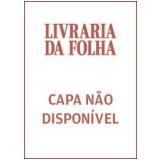 Noções de Probabilidade e Estatística (Vol. 40) - Marcos Nascimento Magalhães, Antonio Carlos Pedroso de Lima