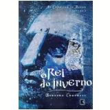 O Rei do Inverno (Vol. 1)