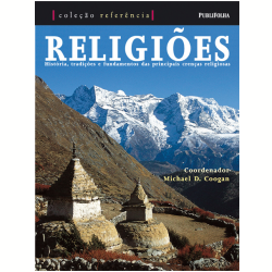 Religi�es