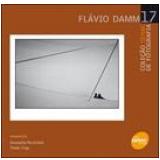Flávio Damm - Sinometta Persichetti