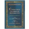 Coment�rios ao C�digo de Processo Civil Invent�rios e Partilhas Vol. 9 Tomo 1 3� Edi��o