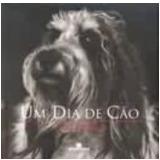 Dia de Cão, um - Jim Dratfield