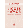 Li��es de Amor