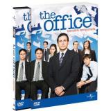 The Office - 3ª Temporada (DVD) - Vários (veja lista completa)