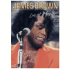 James Brown - Live At Montreux 1981 (DVD)
