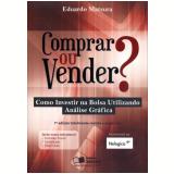 Comprar ou Vender? - Eduardo Matsura