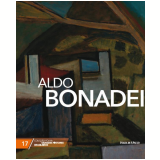 Aldo Bonadei (Vol. 17) - Folha de S.Paulo (Org.)