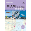 Frommer's - Guia Miami E As Keys Dia A Dia