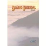 Diario Pessoal 2006 - Petit