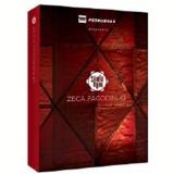 Zeca Pagodinho - 2 (CDs) + 1 (Livro) + 1 (DVD) - Zeca Pagodinho