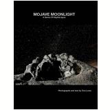 Mojave Moonlight (Ebook) -