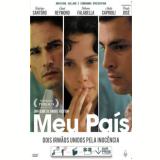 Meu Pais (DVD) - Débora Falabella