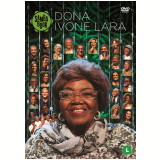 Sambabook Dona Ivone Lara (DVD) - Dona Ivone Lara
