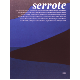 Serrote (vol.6) - Editorial Ims