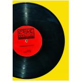 Crime Perfeitcho: Rock Anos 1980, Mundo 48 - Rodrigo De Souza Mota