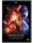 Star Wars - O Despertar da Força (DVD)