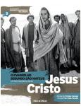 O Evangelho Segundo São Mateus - Jesus Cristo (Vol.05) -