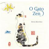 O Gato Zen - Kwong Kuen Shan