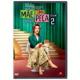 Minha Mãe É Uma Peça 2 (DVD) - Vários (veja lista completa)