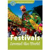 Festivals Around The World -