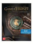 Game Of Thrones - A 6� Temporada Completa - Steelbook (Blu-Ray)