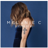 Version Of Me Melanie C (CD)