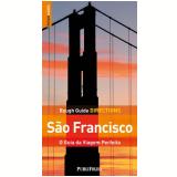 São Francisco - Mark Ellwood
