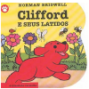 Clifford e Seus Latidos (Vol. 7)