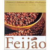 Feijão - Barbara Danusia