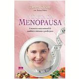 A Dieta da Menopausa - Theresa Cheung, Adam Balen