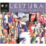 Leitura Teoria e Pr�tica Vol. 45 - Editora Global