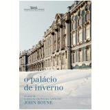 O Palácio de Inverno - John Boyne