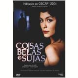 Coisas Belas e Sujas (DVD) - Stephen Frears (Diretor)