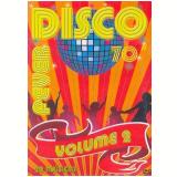 Disco Fever 70 - Volume 2 (DVD) - Vários