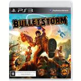 Bulletstorm (PS3) -