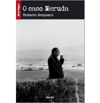 O Caso Neruda