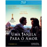 Uma Janela para o Amor - 1985 (Blu-Ray) - Vários (veja lista completa)